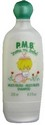 PMB SHAMPOO MULTI-FRUITS 8.3oz