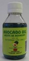 ACEITE AGUACATE S J 4 OZ