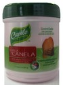 CAPILO SOLE & CINNAMON TREATMENT 8oz