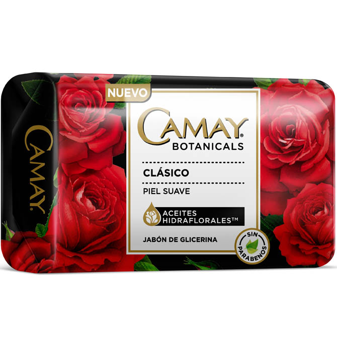 CAMAY SOAP CLASSIC 150gr