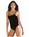 DIANE BODY CONTROL BLACK (XL)