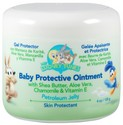 LOONEY TUNES BABY OINTMNT 4 OZ