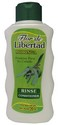 FLOR DE LIBERTAD MORINGA CONDITIONER 20oz