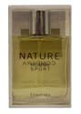 NATURE BY COMPARA 3.4OZ/100ML