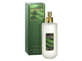 RUMDOR EDT POUR HOMME 200ML