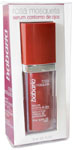 BABARIA ROSA MOSQ. EYE SERUM 15ML