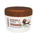 BABARIA HAIR MASK WITH COCONUT OIL 250ml