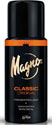 MAGNO EDT DEO SPRAY 150ML