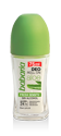 BABARIA DEO ROLL ON ALOE SENSITIVE 75 ML