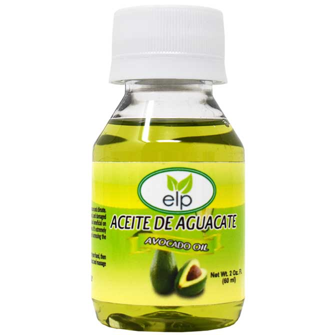 ACEITE AGUACATE MAT 2 OZ