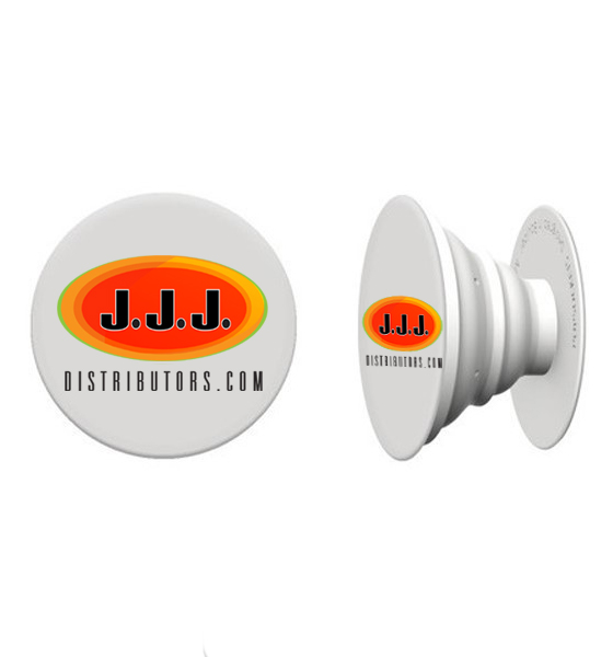 JJJ Pop Socket